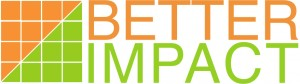 Better-Impact-Logo-Medium (002)