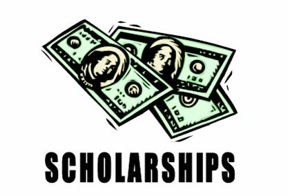 scholarships for education majors Elementary education scholarships can go a long way towards helping aspiring elementary education majors who plan to specialize in bilingual or special.