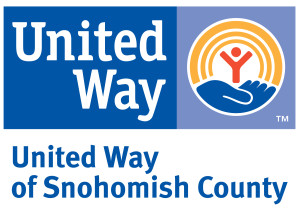 unitedwaylogocolorprint