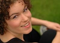 VAN Spotlight - Lindsey Ismailova, Full Life Care