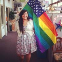 VAN Spotlight - Kristi Sperline, Lifelong AIDS Alliance