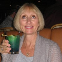 VAN Spotlight - Criss East, EvergreenHealth Hospice and Palliative Care