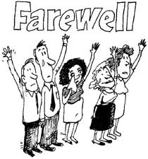http://vannw.org/wp-content/uploads/2013/05/Farewell.jpg
