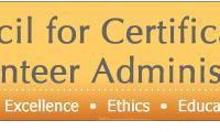 Is Pursuing the CVA Credential Your Next Step