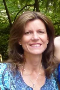 Nanci Wehr, LINKS Program Coordinator