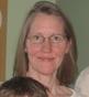 Carol Ryan April 2012