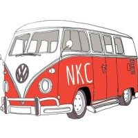 Are You in North King County?  Join us for the NKC Mini-VAN Kick-off on July 23rd!
