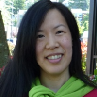 VAN Spotlight: Alice Fong, United Way of King County