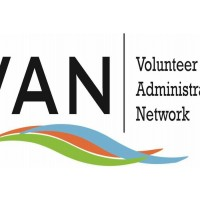 Now Trending: Join VANNW's Professional Gathering April 28