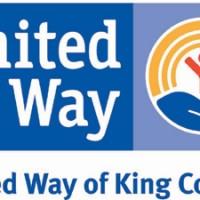 United Way workshops on Volunteer Management