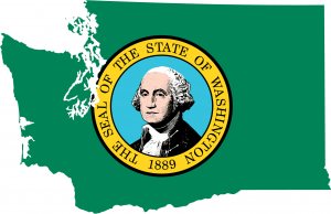 washington state symbol