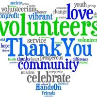 Volunteer Appreciation Event Ideas